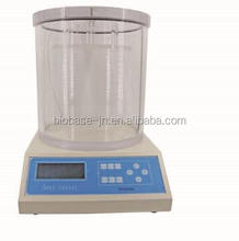 Vacuum Packaging Leakage Testing Machine, Air Leak Tester BK-LT134