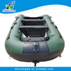 2016 CE Certificate Heavy Duty Cheap Achilles Inflatable Boat