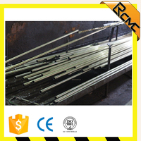 seamless precision steel tube en 10305 din 2391 with bk