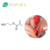 99% HEMA/Hydroxyethyl Methylacrylate Used As UV Diluent/Thinner
