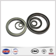 6406 Good Performance Electric Motorcycle Deep Groove Ball Bearing used cars in Dudai machine tool bearing