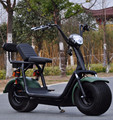 Factory Directl harley electric scooter 800w citycoco Battery removable electrical scooter motor, adult electric motorcycle(C06)