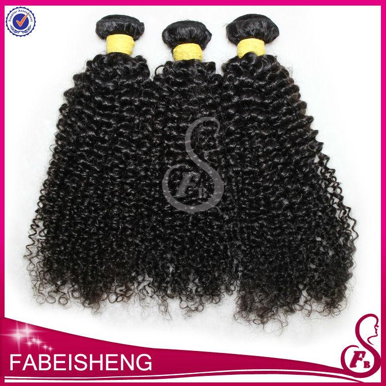 Unprocessed Hair Extensions Wholesale Super Wave Virgin Hair Weaving