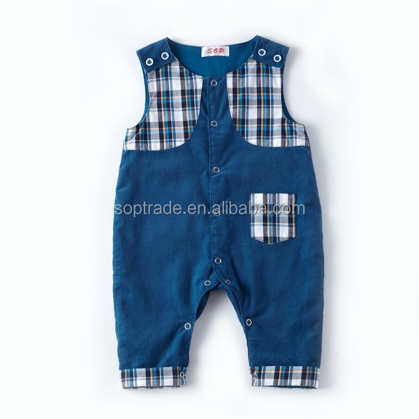 China Supplier Classic European Style Baby Cloth New Born Baby Garment