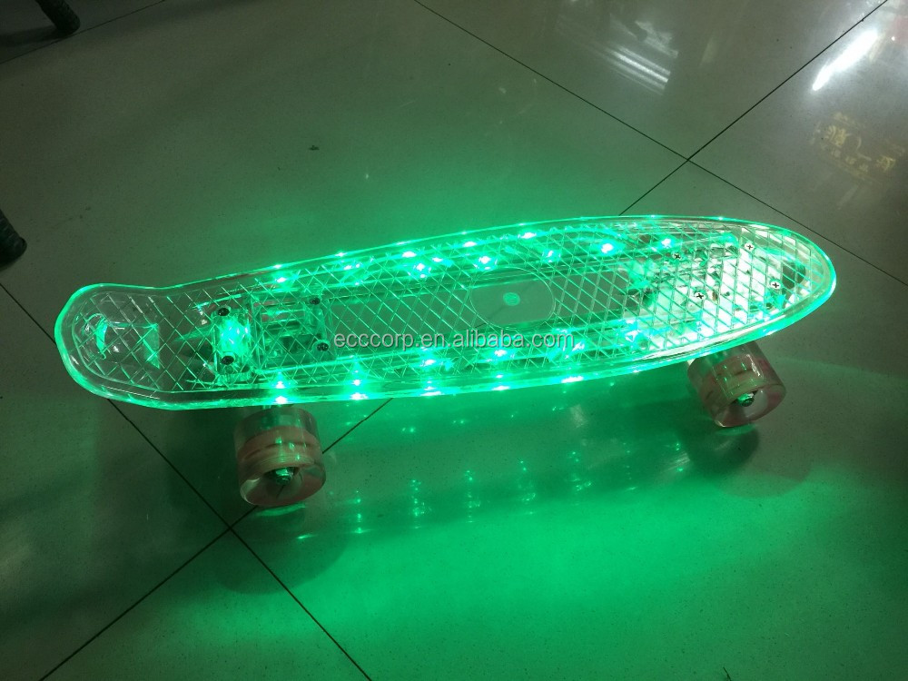 Wholesale high quality 10inch 2 wheel hoverboard electric scooter with custom cover