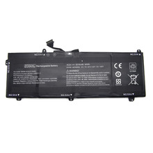 New Original Laptop battery 15.2v 42100mAh for HP ZO04