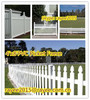 white plastic trellis fence panels,decorative metal fence panels,vinyl privacy fence