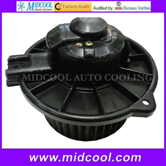 high quality Auto Parts Auto AC Fan Blower Motor for Honda Odyssey OEM 19400-0352 wholesale