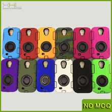 New Product Heavy Duty Shockproof Case for iPhone 5 5s