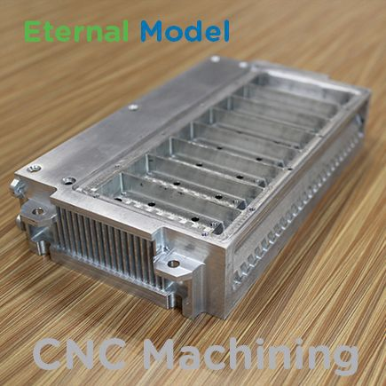 Professional large quantity cnc machining prototype services, metal/plastic prototype cnc machining with high speed