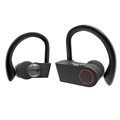 Professional mobile accessories bluetooth headset true wireless stereo earbuds 2017 bluetooth headset