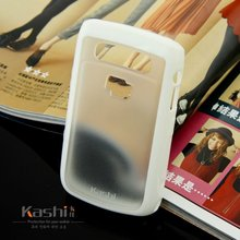 Clean Cell Phone Cases for Blackberry 9700