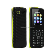 ECON Z36 Dual SIM Card Torch China mobile whatsapp download Big battery phone Special Design Back Cover