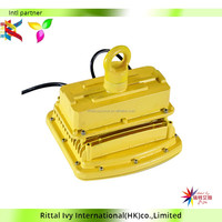 China Supplier High Power Led Explosion-proof lights
