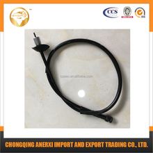 Motorcycle Speedometer Cable Odometer Line for CD70