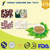 Changsha supplier immune booster Green Coffee Bean P.E. Chlorogenic acid