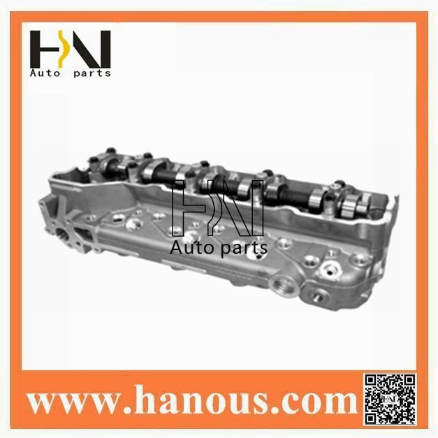 Cylinder Head MOTER0 PAJERO GLX/GLS ME202621 FOR 4M40 YEAR 1994-