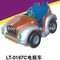 kids electric battery cars LT-0167C