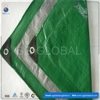 Poly Polyethylene tarp tent/ tent fabric / plastic sheets