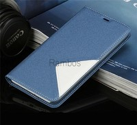 P70 Back Case Ultra Thin Leather Flip Case Cover High Quality Case for Lenovo P70 / S960 Vibe X / A8/ K3 / K3 Note