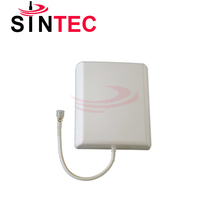 Factory Supply 2.4G Dipole Long Range Directional Outdoor Wifi Antenna