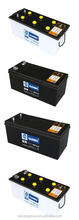 MF Good Starting lithium car battery 12V180AH