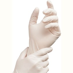 Gloves surgical medical consumable surgical gloves sterile latex