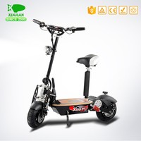 electric scooter extreme speed/electric scooter shanghai
