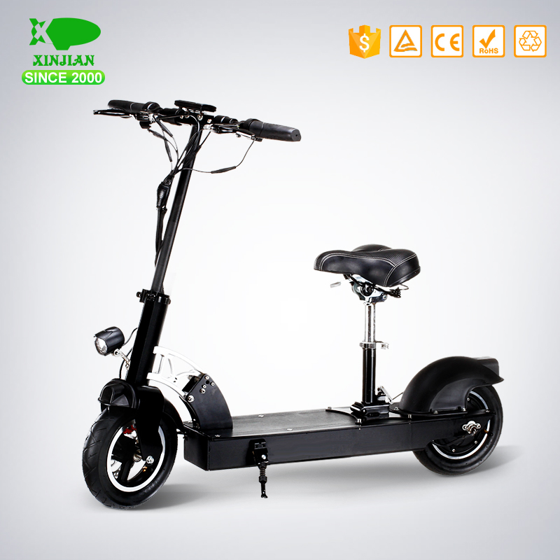 buy newest best electric scooter old dealer