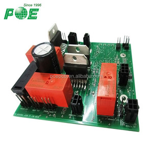 OEM Printed circuit board PCBA PCB BGA Assembly