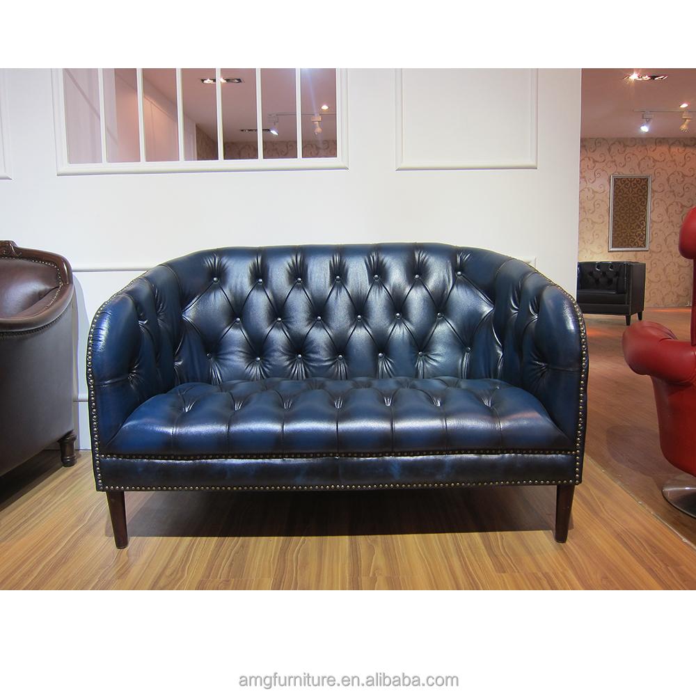Wellingtons Sofa L Agatha Merah Hitam Bantal Gelombang Daftar Hillary Minimalis Unik Rumah Hotel Modern Bed Custom