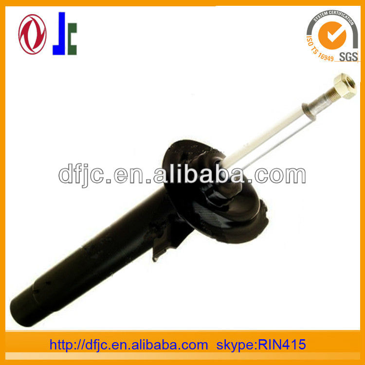 front shock absorbers and amortiguador absorber shock