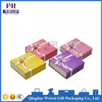 Corrugated Shipping Standard Mango Packing Carton Size