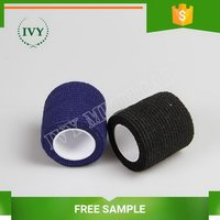 Economic Cheapest superb elastic self sticky pet bandage