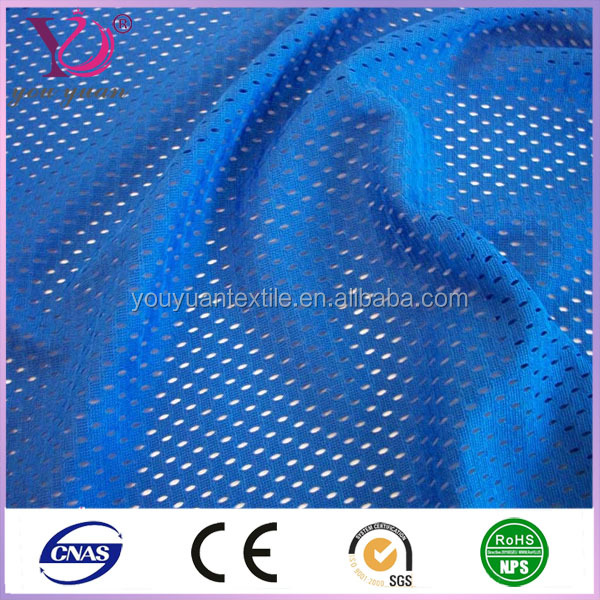Natural dye fabric polyester spandex mesh fabric/floral fabrics for curtains