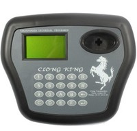 Buy quality AUTO car key programmer plus in China on Alibaba.com