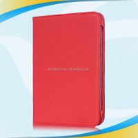 new ultra slim smart eva foam tablet case for mini ipad