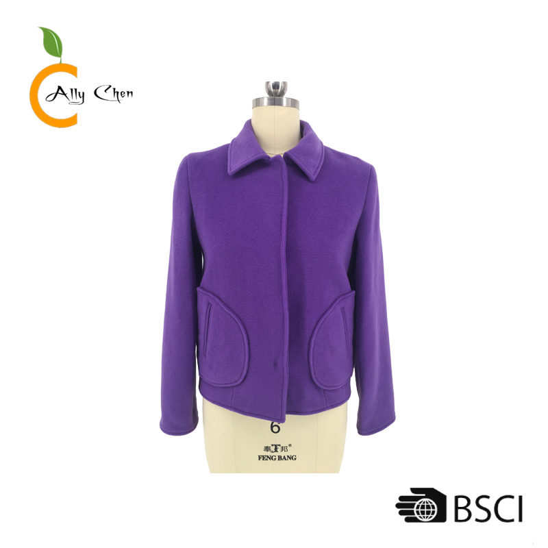 Short slim fit wholesale custom satin varsity plain hoodie jackets