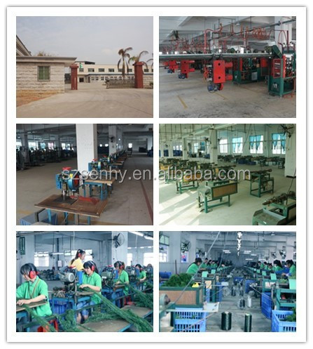 Christmas tree factory, Christmas pre-lit tree supplier