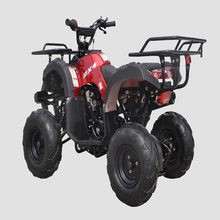 Manufacturers direct sales high quality 4x4 amphibious atv