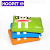 HOOPET Pet product supply pet pillow dog bed use (14D0001G)