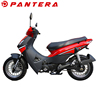 South America Market Made in Chongqing Top Brand 110cc Motorcycle