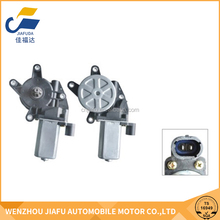Factory price car spare parts Window Electric Regulator Motor
