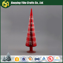 Japan wholesale large artificial decorative tree without leaves