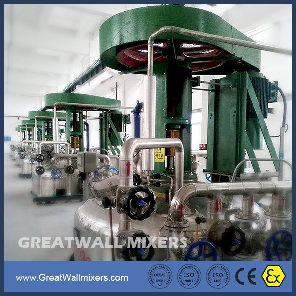 Powder Application and Agitator Mixer Type agitator mixer (3).jpg