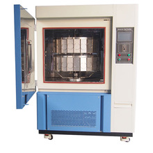 Modern design 4500W xenon light uv testing chamber