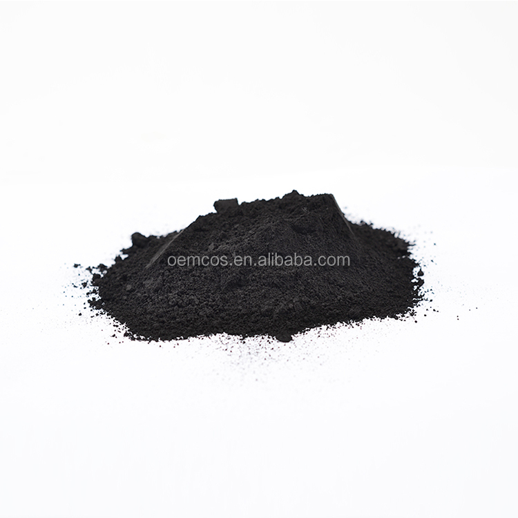 Natural Activated Charcoal Teeth Whitening Powder