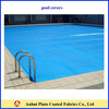High quality factory sell Winter Swimming Pool Covers