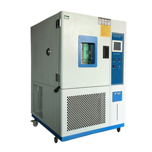 Factory customized environmental test chamber/equipment