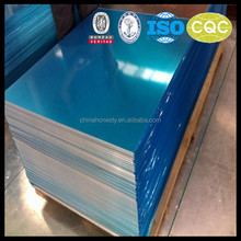 Anodzed 6000 series 6063 6061 6082 t6Aluminium Sheet Price